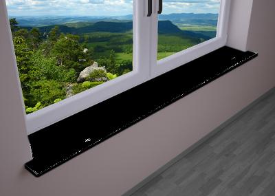 wybierz rodzaj okna. Black Bedroom Furniture Sets. Home Design Ideas
